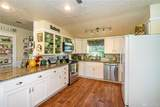 520 Brim Road - Photo 4