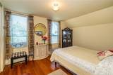 520 Brim Road - Photo 10