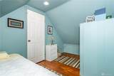 520 Brim Road - Photo 11