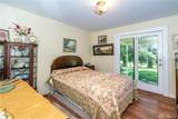 520 Brim Road - Photo 13