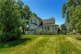 520 Brim Road - Photo 40