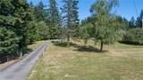 10615 Wright Bliss Road - Photo 3