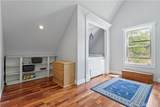 19333 161st Way - Photo 24