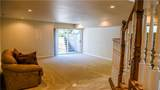 700 Woodbury Way - Photo 12