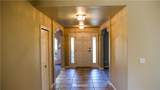 700 Woodbury Way - Photo 24