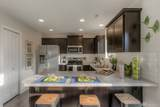 18418 110th Ave - Photo 2