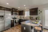 18418 110th Ave - Photo 3
