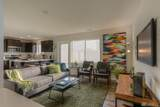 18418 110th Ave - Photo 4