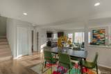 18418 110th Ave - Photo 7