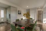 18418 110th Ave - Photo 8