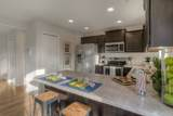 18418 110th Ave - Photo 11
