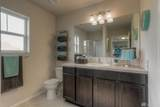 18418 110th Ave - Photo 15