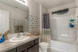 18418 110th Ave - Photo 17