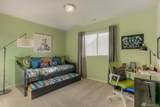 18418 110th Ave - Photo 18