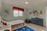 18418 110th Ave - Photo 19