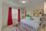 18418 110th Ave - Photo 20