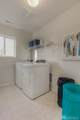 18418 110th Ave - Photo 21