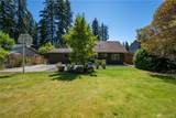 15332 Cascadian Wy - Photo 22
