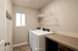 18403 111th Avenue - Photo 24