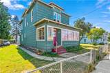 710 Pacific Avenue - Photo 2