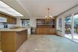 3828 Forest Beach Drive - Photo 11