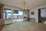 3828 Forest Beach Drive - Photo 12