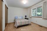 3828 Forest Beach Drive - Photo 19