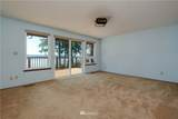 3828 Forest Beach Drive - Photo 20
