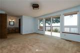 3828 Forest Beach Drive - Photo 21