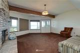 3828 Forest Beach Drive - Photo 30