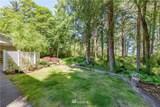 13220 Sandridge Road - Photo 28