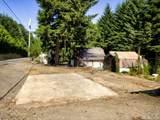 413 Ragland Rd - Photo 14