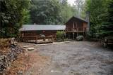 152 Creek Road - Photo 1