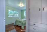 17307 68th St Court - Photo 16