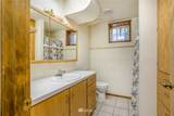 17307 68th St Court - Photo 17