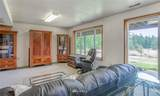17307 68th St Court - Photo 18