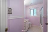 17307 68th St Court - Photo 22