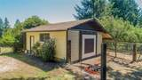 17307 68th St Court - Photo 24