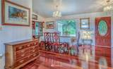 17307 68th St Court - Photo 4