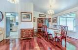 17307 68th St Court - Photo 5