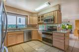 17307 68th St Court - Photo 7