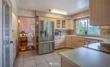 17307 68th St Court - Photo 8