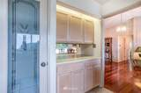 17307 68th St Court - Photo 9