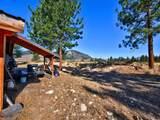 68 Benson Creek Road - Photo 20