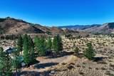 68 Benson Creek Road - Photo 3