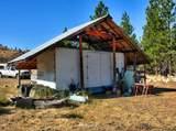 68 Benson Creek Road - Photo 21