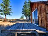 68 Benson Creek Road - Photo 26