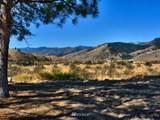 68 Benson Creek Road - Photo 28