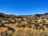 68 Benson Creek Road - Photo 30
