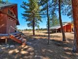 68 Benson Creek Road - Photo 6